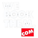 #1 Urban Booking Agency